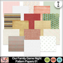 Our_family_game_night_pattern_papers_01_preview_small