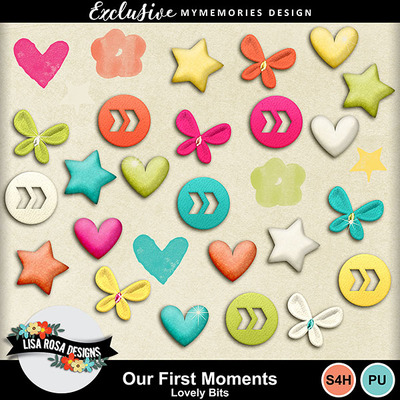 Lisarosadesigns_ourfirstmoments_lovelybits