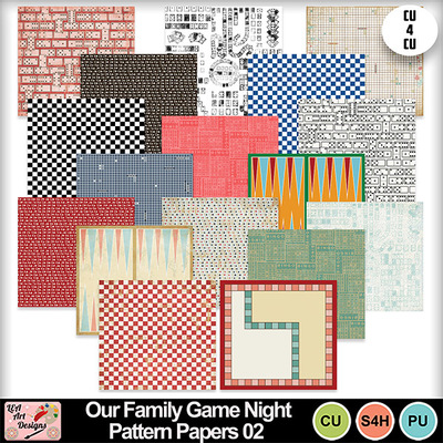 Our_family_game_night_pattern_papers_02_preview