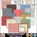 Our_family_game_night_pattern_papers_02_preview_small