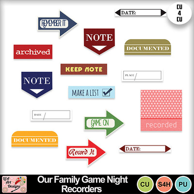 Our_family_game_night_recorders_preview