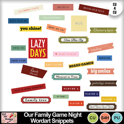 Our_family_game_night_wordart_snippets_preview