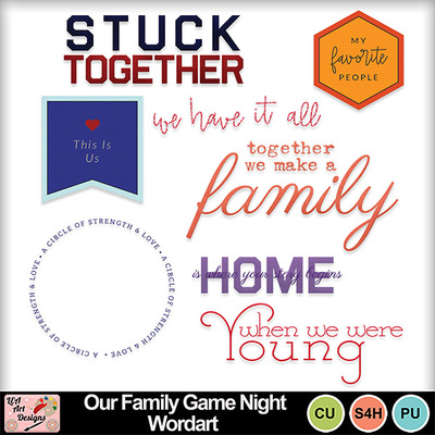 Our_family_game_night_wordart_preview