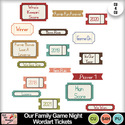 Our_family_game_night_wordart_tickets_preview_small