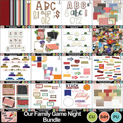 Our_family_game_night_bundle_preview
