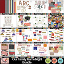 Our_family_game_night_bundle_preview_small