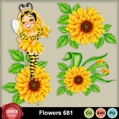 Flowers681