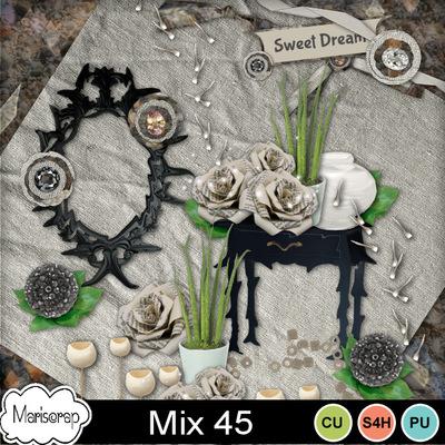 Msp_cu_mix45_pvmms