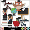 Graduation_day_clipart_preview_small