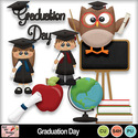 Graduation_day_preview_small
