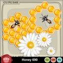 Honey690_small