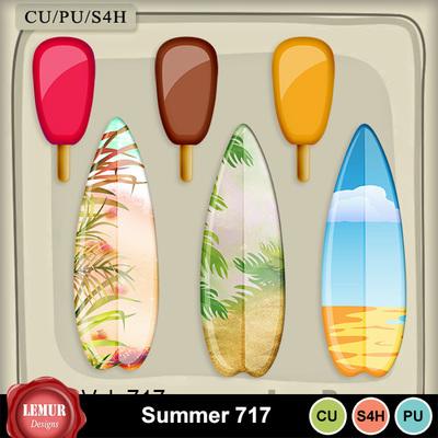 Summer717