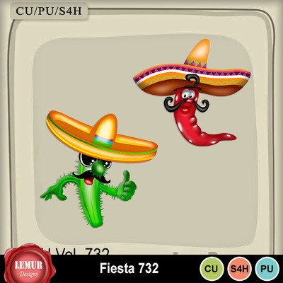 Fiesta732