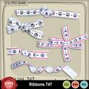 Ribbons747_small