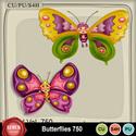 Butterflies750_small