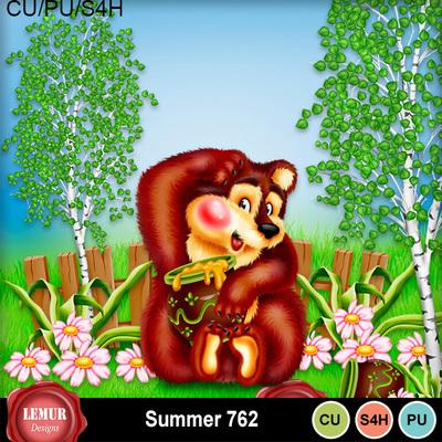 Summer762