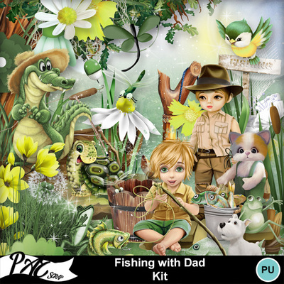 Patsscrap_fishing_with_dad_pv_kit