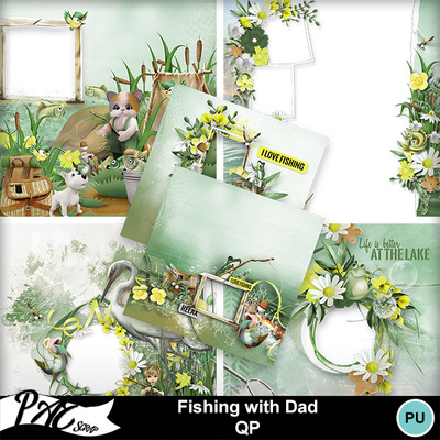 Patsscrap_fishing_with_dad_pv_qp