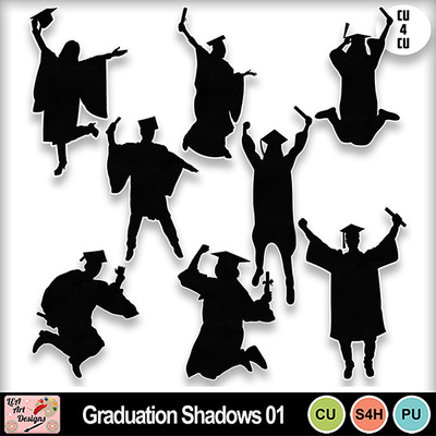 Graduation_shadows_01_preview
