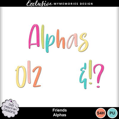 Fri_alphas