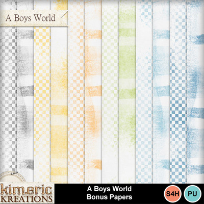 A_boys_world_bonus_papers-1