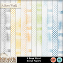 A_boys_world_bonus_papers-1_small