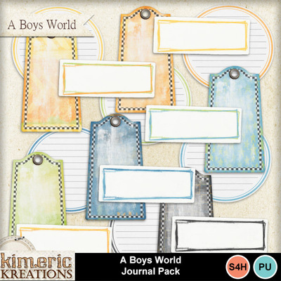 A_boys_world_journal_pack-1