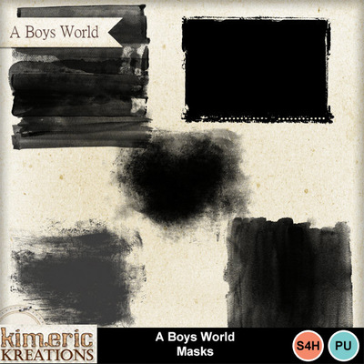 A_boys_world_bundle-8