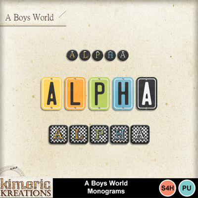 A_boys_world_monograms-1