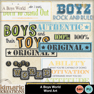 A_boys_world_word_art-1