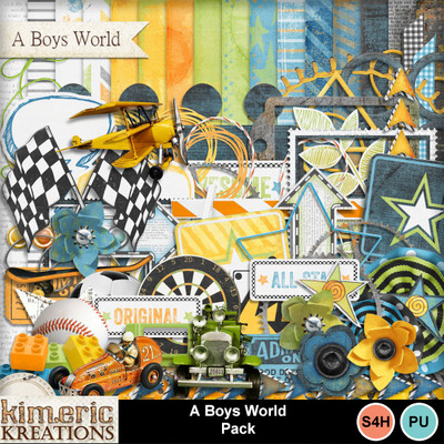 A_boys_world_pack-1