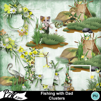Patsscrap_fishing_with_dad_pv_clusters