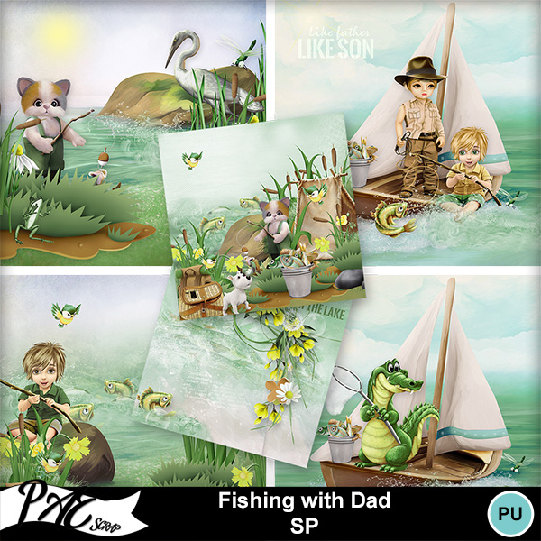 Patsscrap_fishing_with_dad_pv_sp