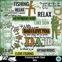 Patsscrap_fishing_with_dad_pv_wa_small