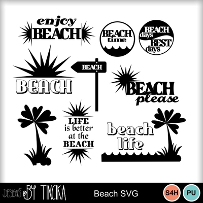 Beach_svg_-_mms