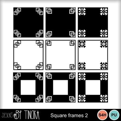 Square_frames_2_-_mms