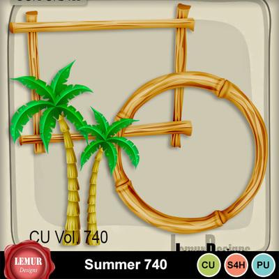 Summer740