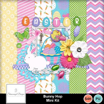 Sd_bunnyhop