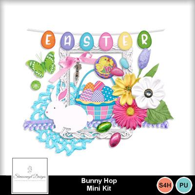 Sd_bunnyhop_elements