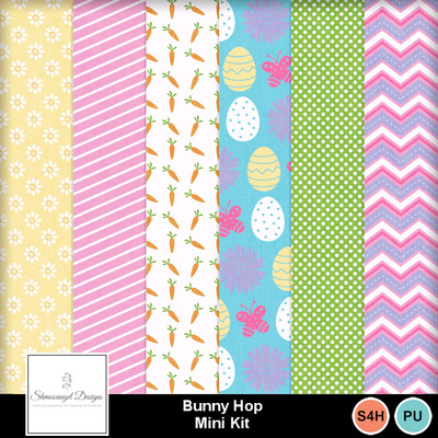 Sd_bunnyhop_papers