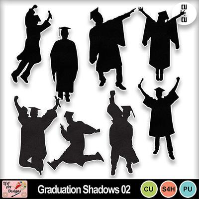 Graduation_shadows_02_preview