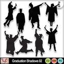 Graduation_shadows_02_preview_small