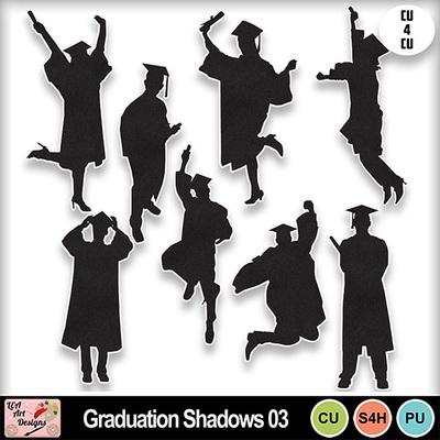 Graduation_shadows_03_preview
