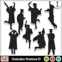 Graduation_shadows_03_preview_small