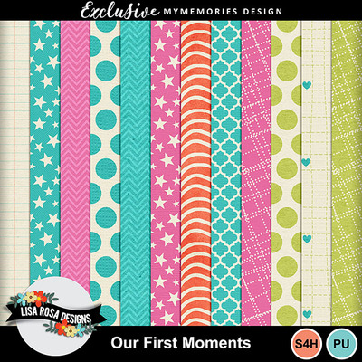 Lisarosadesigns_ourfirstmoments_papers3