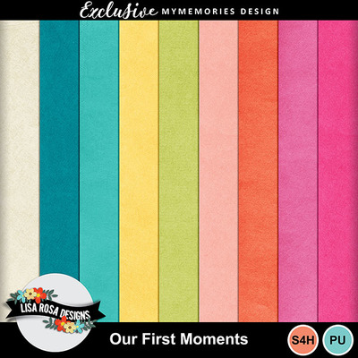 Lisarosadesigns_ourfirstmoments_papers4