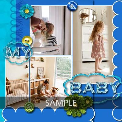 A_girl_s_bedroom_12x12_pb-007_copy