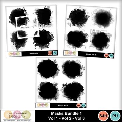 Masks_bundle1-1