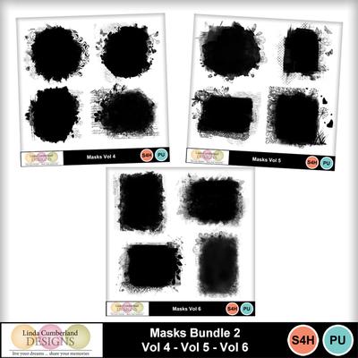 Masks_bundle2-1