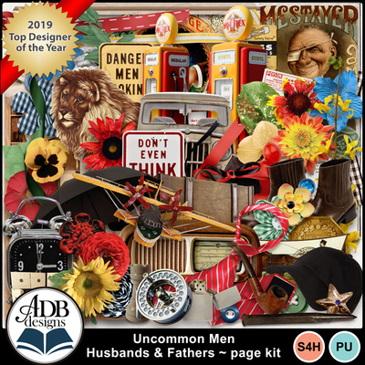 Uncommon_men_hf_pkele